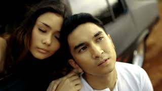 Video Lyla - Jangan Datang Lagi [Official Music Video] download MP3, 3GP, MP4, WEBM, AVI, FLV Maret 2018