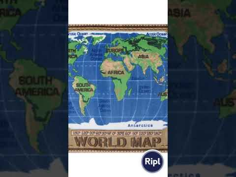 Baixar On The Map Media Inc - Download On The Map Media Inc
