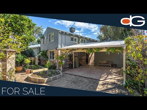 WHITE GUM VALLEY Real Estate – 15b Darling Street For Sale by Chanel Majeks & Christine Majeks