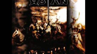 Watch Wotan Spartacus video