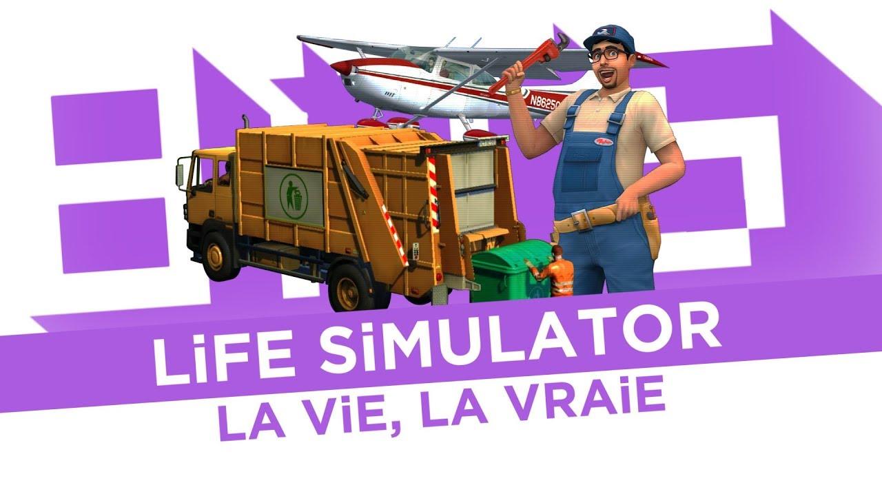 jeu de la vie pdf