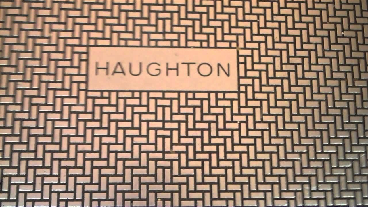 Haughton Escalators @ JCPenney, Westfarms Mall in Farmington, CT ...
