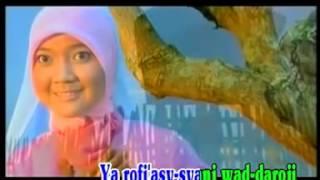 Video Salamun Alaik _ Sulis Cinta Rasul.mp4 download MP3, 3GP, MP4, WEBM, AVI, FLV Agustus 2018