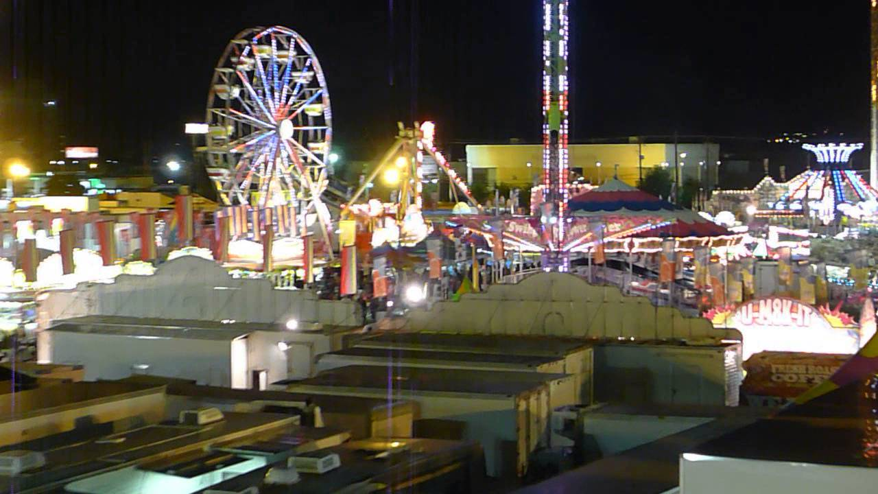 an overview of the south carolina state fair 2018-8-17 overview of the fair housing act  affordable housing resources sc state housing finance and  homelessness and homeless resources south carolina.