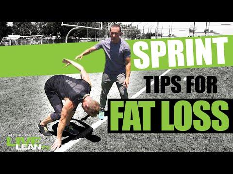 Keto os weight loss results