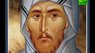Уроки православия. О покаянии (урок 1-18) Т.к.