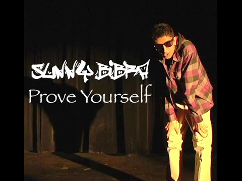 Lose Yourself - Eminem PARODY