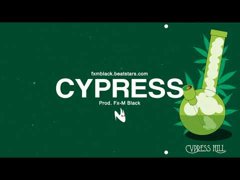 [FREE] J Cole x Isaiah Rashad x Logic Type Beat 2018 – Cypress