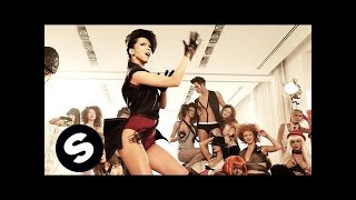 INNA - Club Rocker (New Single Teaser)