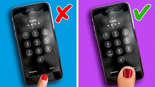 Top Secret Hacks You Didnt Know About