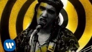 Sweet Lizard Illtet - Rat Funk (Video)