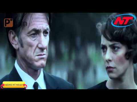 Trailer phim-Đối Đầu Giữa Siêu Xạ Thủ