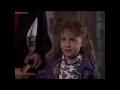 Borrowed Hearts (1997) TV Movie