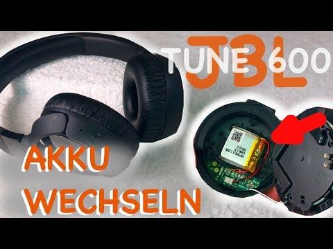 akku-wechseln-am-jbl-tune600-kopfhörer-(batterie-austauschen)