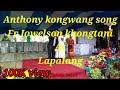 Anthony kongwang rwai sngew bha ia fr jowelson khongtani ha lapalang