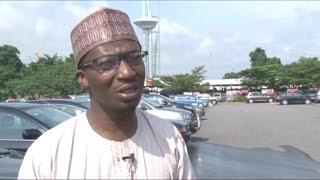 نيجيريون لأخبار الآن: بوكو حرام لن تقيم دولتها في نيجيريا