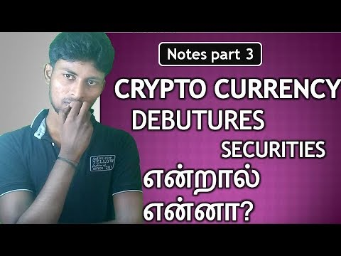 VIEWERS BANKING TERM DOUBT QUESTIONS in tamil Technaso Tamil Banking