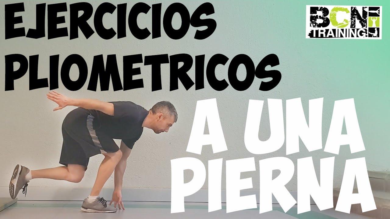 ejercicios para aumentar fuerza
