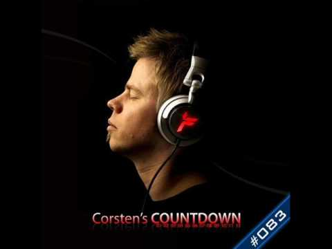 Ferry Corsten feat  Betsie Larkin  Made Of Love Original Extended