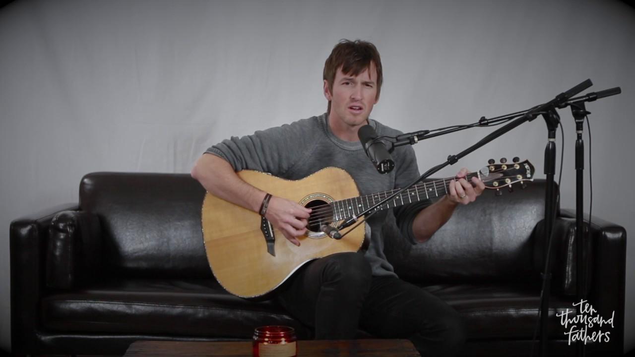 I have a peace acoustic aaron keyes youtube i have a peace acoustic aaron keyes stopboris Choice Image