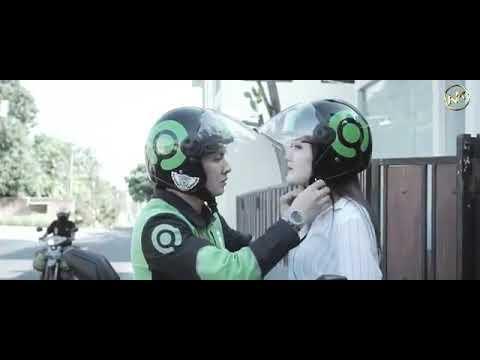nella-kharisma-feat.-dory-harsa---banyu-moto