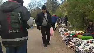 Пазара   батака на живота на Димитровград    mp4