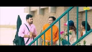 Desi Desi Na Bolya Kar Chori Re (Official Video)   Raju Punjabi   MD   KD   Vicky Kajla   Sonotek