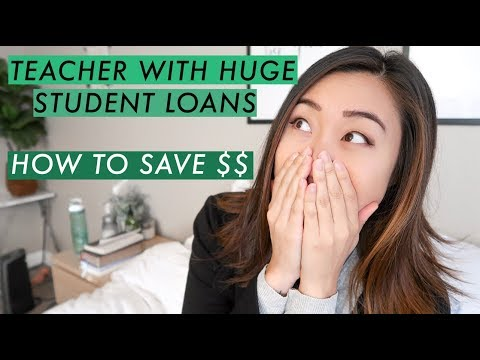 How to Save More Money Fast    Budgeting & Money Saving Life Tips 💰 Mp3