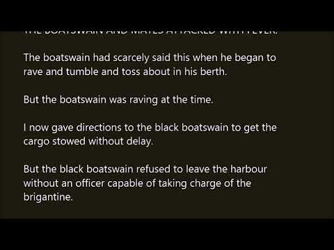 BOATSWAIN word in sentence with pronunciation