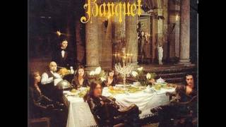 Banquet is the fourth album by German progressive rock band Lucifer...