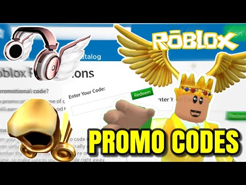 Roblox Promo Codes 2019 Flee The Facility Mm2 Youtube