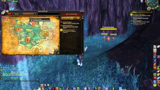 Warlords of Draenor - Let's Play - Part 27 - Phlox - Podling