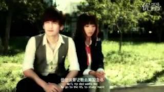 应嘉俐 Cherry Ying 那又如何 MV thumbnail