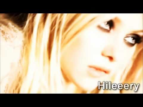The Pretty Reckless -  Since you're gone [Music  Video] HD