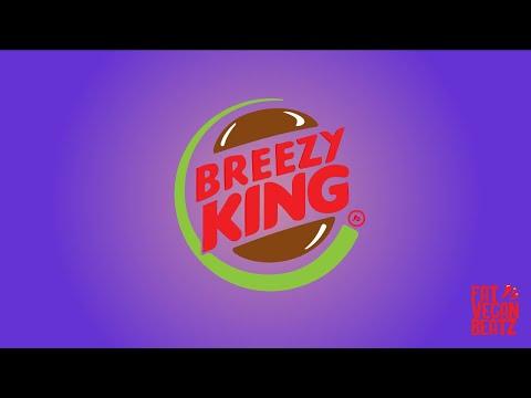 chris-brown-x-drake-|-free-burger-|-rnb-instrumental-2019
