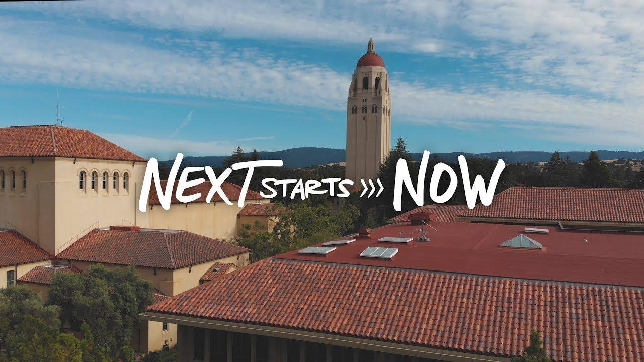 Stanford University Athletics - Official Athletics Website
