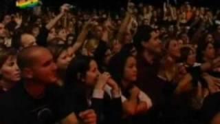 Eros Ramazzotti - Bambino Nel Tempo ( LIVE )
