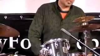 Fiza - Ravish Momin