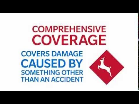 Car Insurance Comparison  Car Insurance Quotes Best Car Insurance Quotes Online 2015