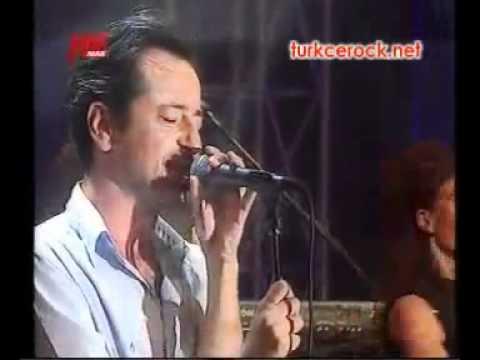 Feridun Düzağaç - Lavinya ( Canlı Performans )