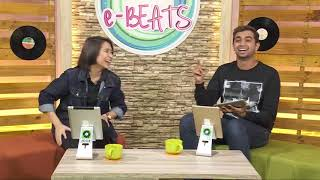JOOX e-BEATS EP 81 : Ara Johari