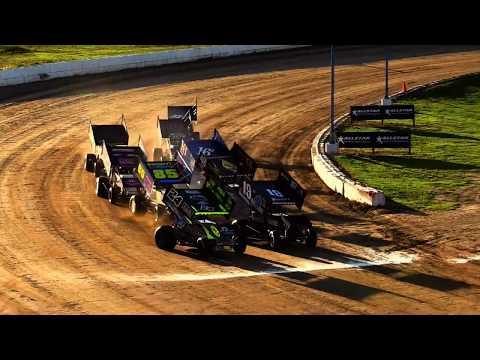 6 7 19 Hartford GLSS Kistler Engines Heat Race 1
