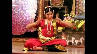 Om Mahaprana Deepam Classical Performance