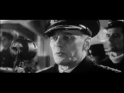 Die Letzte Fahrt Der Bismarck Stream