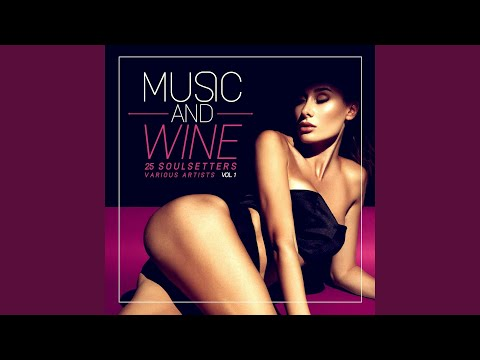 Baleares (D-Soriani Jazzy Mix) Mp3