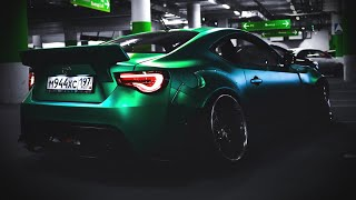 Bass Boosted Car Music 2019 🔊 EDM & House Mashup mix vol.4 💥 Deep,Electro,Bounce,etc.