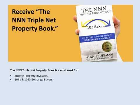View NNN property in Ohio  NNN triple net lease property for investors & 1031 exchange