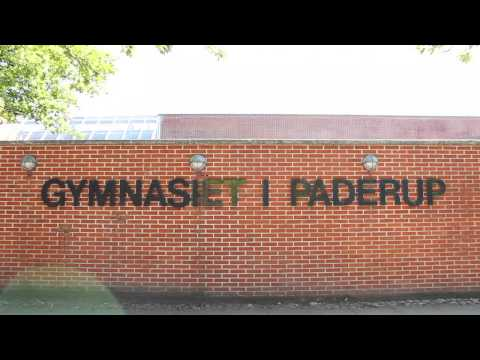 TRAVEL | Odense and Randers: Bussing Through Western Denmark