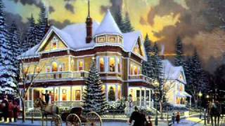 Frank Sinatra - Jingle Bells