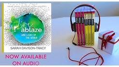 Live Ablaze Audio Sample